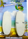 5-inch-natural-cuttlebone-twin-package-250.png
