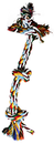 AE01548-3-knot-dog-toy-rope-250.png
