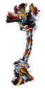 AE01550-2-knot-dog-toy-rope-250.png