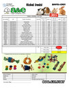 AEISO14G - Global Small Animal Toys.jpg