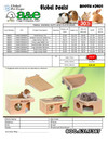 AEISO1G - Global Small Animal Huts and Platforms.jpg