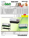 AEISO4G - Global Small Animal Cage and Stand.jpg