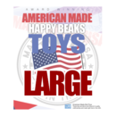 American-Made-AE-USA-Bird-Toys-Box-LARGE.png