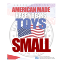 American-Made-AE-USA-Bird-Toys-Box-SMALL.png
