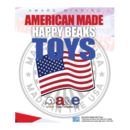 American-Made-AE-USA-Bird-Toys-Box.png