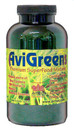 AviGreens Super Green Food.jpg