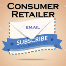 Consumer-Retailer-signup-email-Box.png