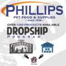 Dropship-Program-300-Box-Phillips.png