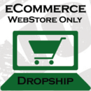 Dropship-Program-300-Box-eCommerce.png