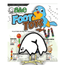 Foot-Bird-Toys-AE-Box.png