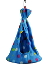 HB1508XL-01-Fleece-TeePee-Extra-Large-240.png