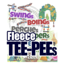 Happy-Beaks-AE-Bird-Toys-Box-Fleece-Tee-Pee.png