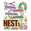 Happy-Beaks-AE-Bird-Toys-Box-Natural-Open-Nests.png