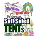 Happy-Beaks-AE-Bird-Toys-Box-Soft-Sided-Tents.png
