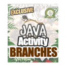 Java-Wood-AE-Bird-Toys-Box-Activity-Branches.png