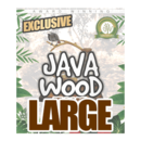 Java-Wood-AE-Bird-Toys-Box-LARGE.png