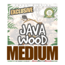Java-Wood-AE-Bird-Toys-Box-MEDIUM.png