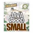 Java-Wood-AE-Bird-Toys-Box-SMALL.png