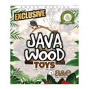 Java-Wood-AE-Bird-Toys-Box.png