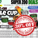 Jungle-Cup-Package.png