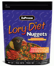 LORY DIET NUGGETS.jpg