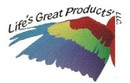 Lifes Great Products logo.jpg