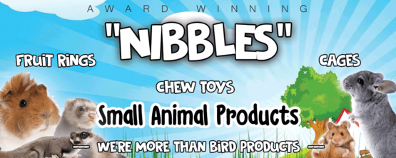 Nibbles-Brand-Page-Banner.png