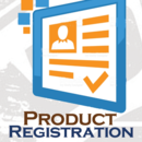Product-Registration-300-Box-.png
