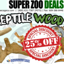 Reptile-Wood-Package.png
