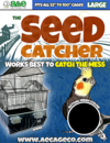 Seed-Catcher-Box-FRONT-LARGE-250.png