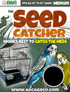 Seed-Catcher-Box-FRONT-MEDIUM-250.png
