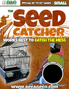 Seed-Catcher-Box-FRONT-SMALL-250.png