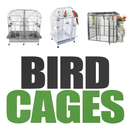 bird-cages-catagory-box.png