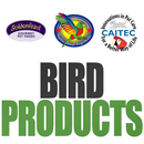 bird-products-catagory-box.png