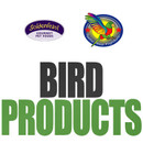 bird-products-catagory-box1.jpg