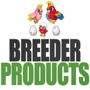 breeder-products-catagory-box.png