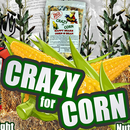 crazy-for-corn-banner-box.png