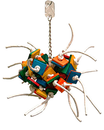 funmax-759-Fireball-small-bird-toy-250.png