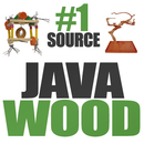 java-wood-catagory-box.png