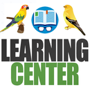 learning-center-catagory-box.png