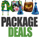 package-deals-catagory-box.png