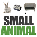 small-animal-products-catagory-box.png