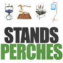 stands-perches-catagory-box.png