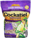 sweetharvest-cockatiel-w-sunflower.jpg