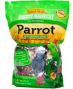 sweetharvest-parrot-w-sunflower.jpg