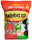 sweetharvest-rabbit.jpg