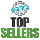 top-sellers-catagory-box.png