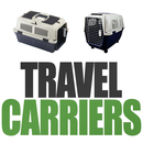 travel-carrier-catagory-box.png