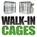 walk-in-cages-catagory-box.png