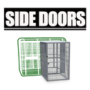 walk-in-cages-side-doors-catagory-box.png
